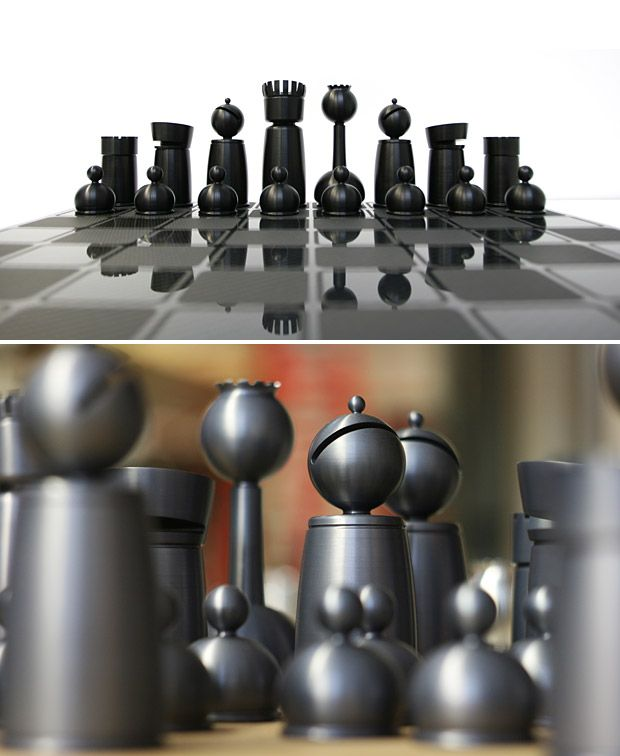 472 best chess pieces images on Pinterest Chess sets Chess