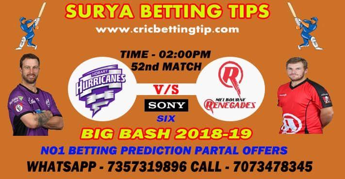 Hindi movie cricket betting tip platinum sb betting