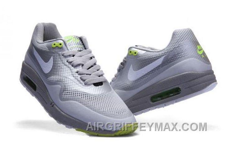 http://www.airgriffeymax.com/womens-nike-air-max-87-shoes-silver-grey-white-cheap.html WOMEN'S NIKE AIR MAX 87 SHOES SILVER/GREY/WHITE CHEAP Only $94.39 , Free Shipping!