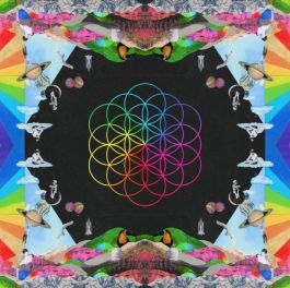 "Confira a tracklist e a capa do álbum ""A Head Full Of Dreams"", do Coldplay #Novo, #NovoSingle, #Single http://popzone.tv/2015/11/confira-a-tracklist-e-a-capa-do-album-a-head-full-of-dreams-do-coldplay/"