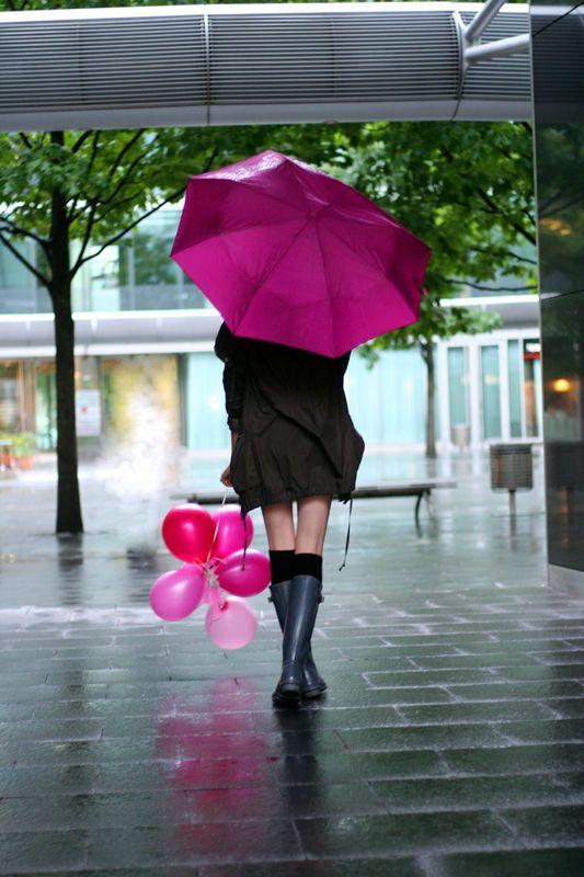 #inspiracje, #na zimę, #winter look, #zima, #winter outfit, #buty na zimę, #ciepłe ubrania, #na zimę, #moda, #fajny wygląd,  #stylizacje na jesień, #stylizacje na zimę, #kozaki, #boots, #shoes, #oficerki, #sexy #buty zimowe #riding boots # warm clothes #cute #kolekcjonerka butow #elikshoe #ewelina bednarz #wellies #warm rubber boots #blond