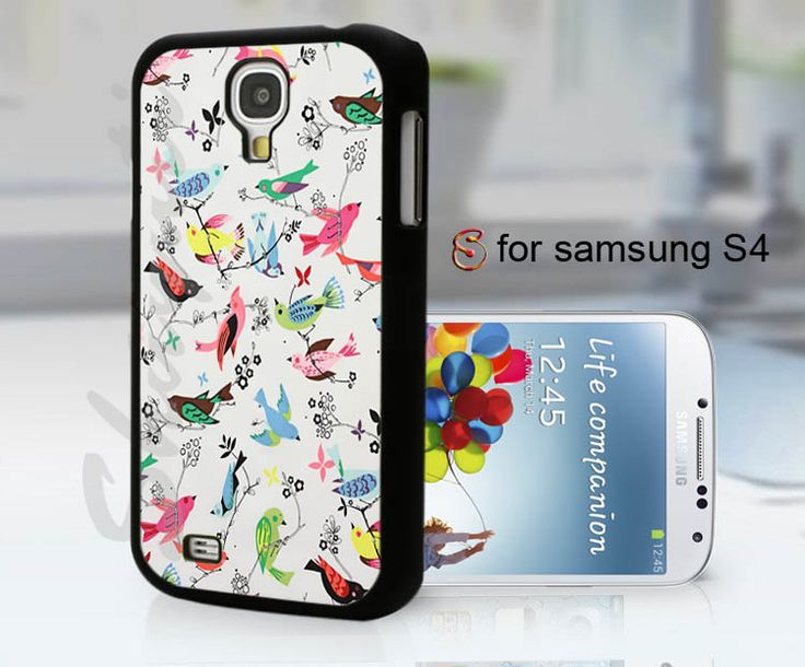 #colorful #birds #pattern #vintage #iPhone4Case #iPhone5Case #SamsungGalaxyS3Case #SamsungGalaxyS4Case #CellPhone #Accessories #Custom #Gift #HardPlastic #HardCase #Case #Protector #Cover #Apple #Samsung #Logo #Rubber #Cases #CoverCase