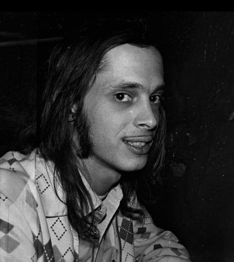 John Waters. 70s.: Film, But, Young John, Waters Actor, Waters Photo, John Waters Young, People, Divine John Waters Friends, John Waters Yikes
