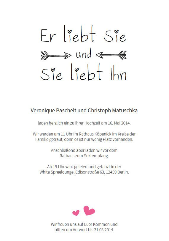 ... Text on Pinterest  Dankeskarten Hochzeit Text