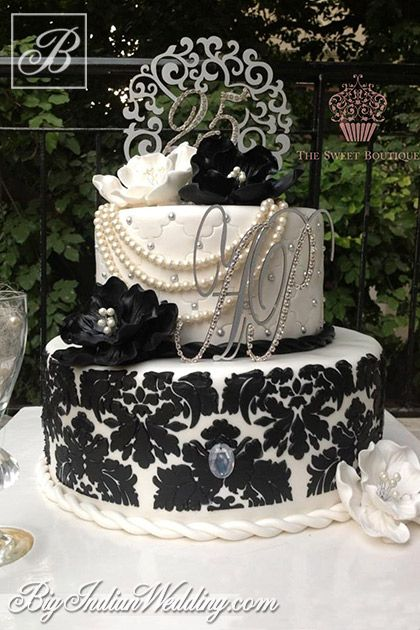 sweet boutique wedding cakes 16 best images about black and white wedding cakes on 20691