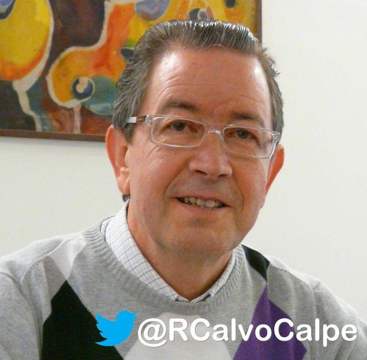 EL SOCIALISTA GUILLEN Y LA SIERRA CALDERONA El socialista Miguel Ángel Guillén critica en un artículo de opinión, los recientes incendios y las propuestas que desde el Ayuntamiento de Segorbe se han realizado referentes al Parque de la Sierra Calderona.