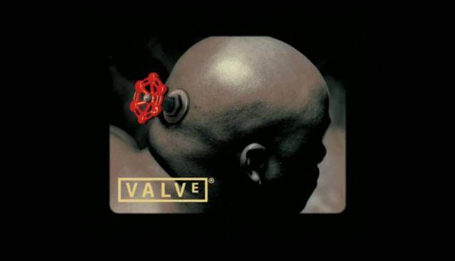 Valve Didenda Lebih RM9 Juta Selepas Mengelirukan Penguna Australia