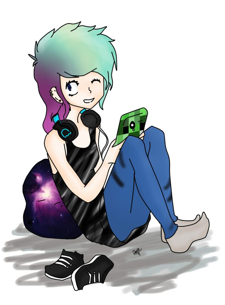 marceline hipster tumblr - Buscar con Google