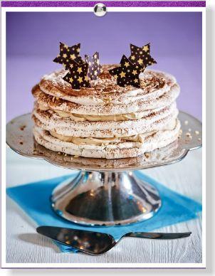 Rosemary shrager cake recipes