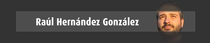 La reforma laboral que necesita España   Raúl Hernández González - Blog