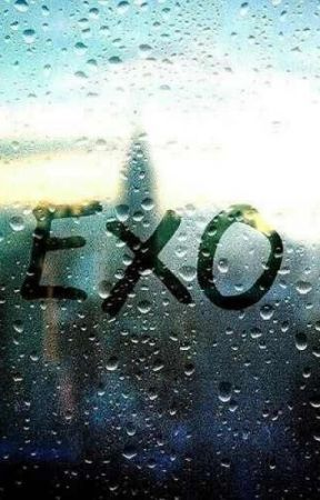 Read Sehun from the story EXO!!! by Baom1n (Baomin XiuXiu) with 383 reads. suho, exo-m, exo-k.                     I fe...