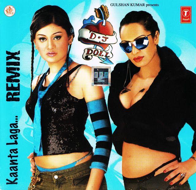 Kaanta Laga Remix Dj Doll 1999 Mp3 Vbr 320kbps Zippyshare Dj Rohit Gwalior Dj Remix Mp3
