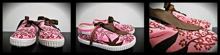 Kids Sneakers | SK028 Orders | omeupandan.info@gmail.com