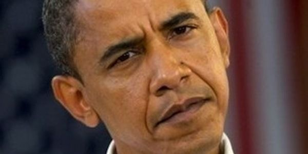TOP HOST LABELS obama CRAZIEST MAN ON EARTH 9-20-14 Dr. Michael Savage, radio host