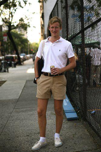 51 best style | men's spring-summer images on Pinterest