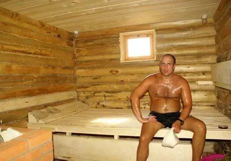 парная в бане: 21 тыс изображений найдено в Яндекс.Картинках