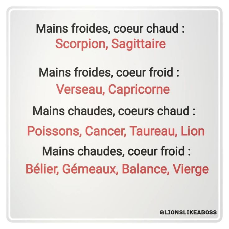 #horoscope #Belier #Taureau #Gemeaux #Cancer #Lion #Vierge #Balance #Scorpion #Sagittaire #Capricorne #verseau #Poissons #astrologie #love #amour