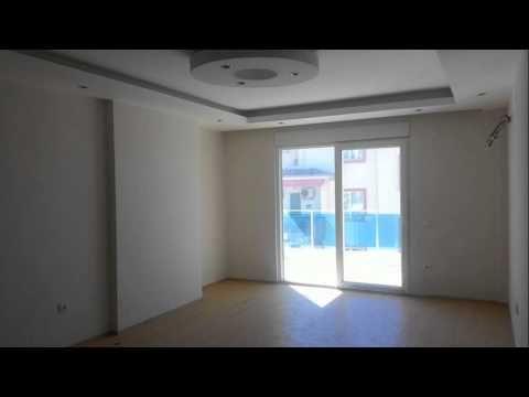 Home Alanya.ru IP 1015 Kestel 1+1 apartment. 40000 evro Home Alanya.ru