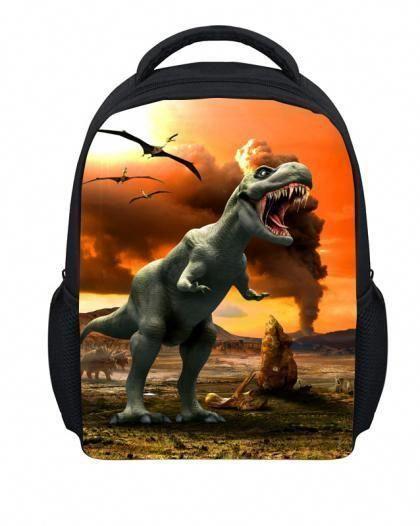 9f7aa316ca96 mini 3d animals backpack for boys children school bags for kindergarten  baby cool owl girls backpacks child kids bagpack mochila  3dprinterchildren