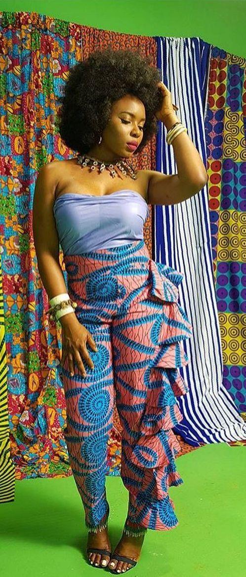 African fashion women, African fashion, Ankara, kitenge, African women dresses, African prints, African men's fashion, Nigerian style, Ghanaian fashion, ntoma, kente styles, African fashion dresses, aso ebi styles, gele, duku, khanga, vêtements africains pour les femmes, krobo beads, xhosa fashion, agbada, west african kaftan, African wear, fashion dresses, asoebi style, african wear for men, mtindo, robes de mode africaine.