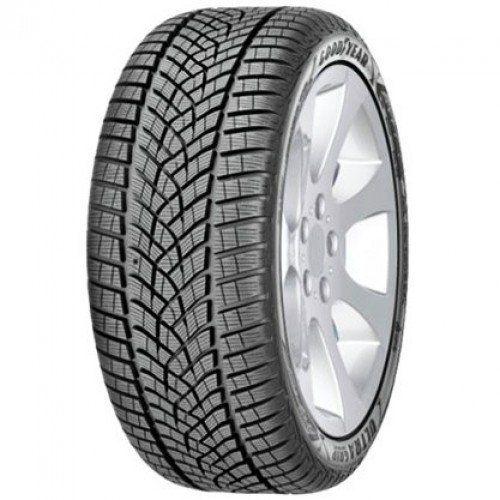 Goodyear–UG Performance G1XL–225/45R1794V–pneu d'hiver (voiture)–C/B/70: 225/45 VR17 TL 94V GY UG PERF GEN-1 XL UG performance…