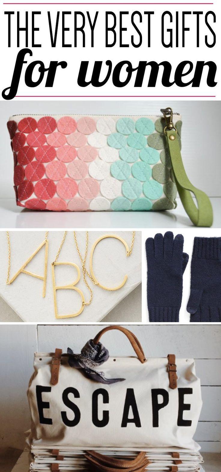 Best 25+ Gifts for female friends ideas on Pinterest   Teen gift ...
