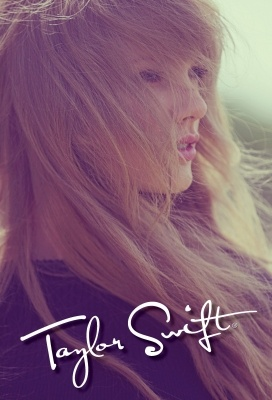 Taylor Swift lovely.❤