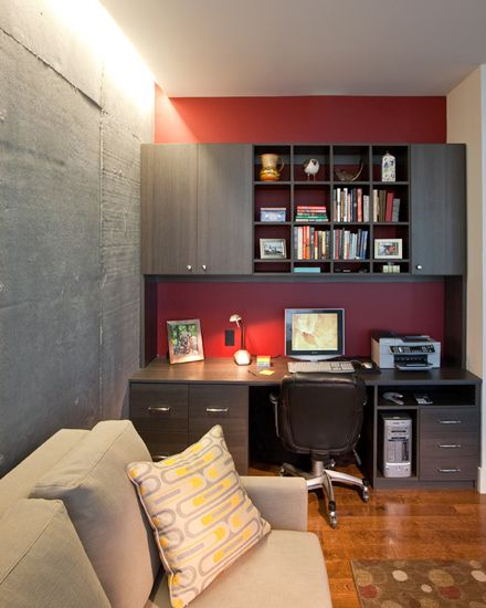 office bedroom ideas. home office bedroom design ideas pictures remodel and decor