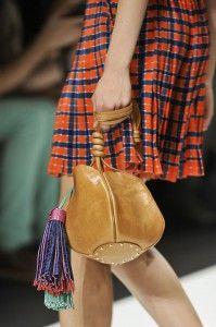 Vanessa Bruno çantaları - Sevgili Moda - Kadın - Moda, Magazin, Güzellik, İlişkiler, Kariyer