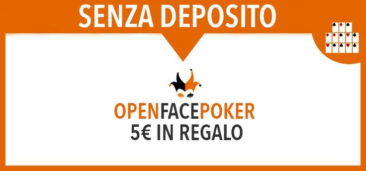 5 euro GRATIS senza deposito su OFP e occhio ai Podcast! - http://www.continuationbet.com/poker-bonus-promozioni/5-euro-gratis-senza-deposito-su-ofp-e-occhio-ai-podcast/