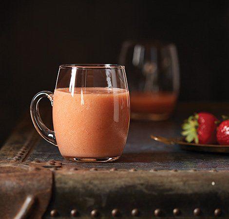 Smoothie aux quatre fruits | Vitamix