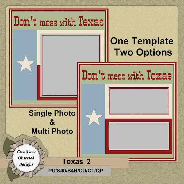 79 best 12x12 digital scrapbook templates images on pinterest free texas flag 12x12 digital scrapbooking template pronofoot35fo Gallery