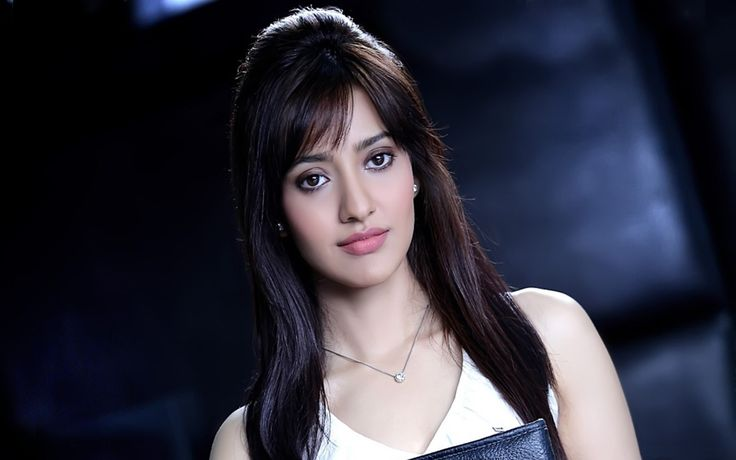 Awesome neha sharma picture by Kingsley Blare (2016-11-08)
