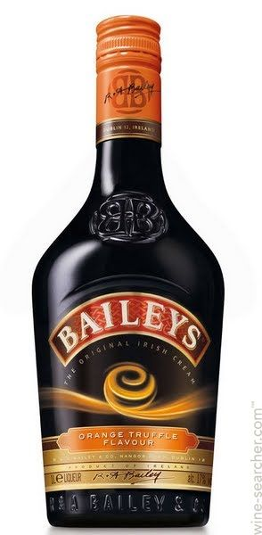 A 50 ml measure of Baileys Orange Truffle is equal to 0. Description from galleryfurnitureblogkespot.blogspot.com. I searched for this on bing.com/images