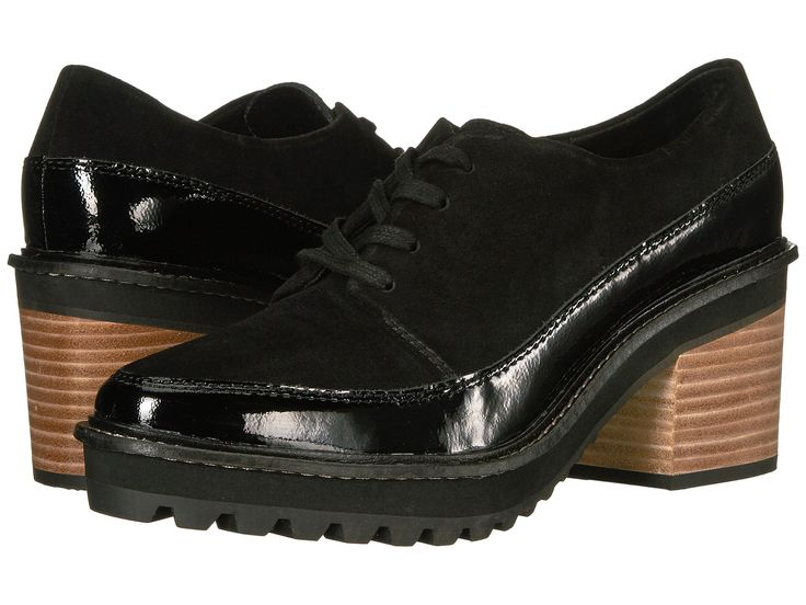 KELSI DAGGER BROOKLYN | Kelsi Dagger Brooklyn Park #Shoes #Oxfords #KELSI DAGGER BROOKLYN