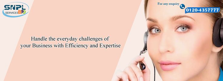 Handle the everyday challenges of your business with efficiency and expertise.