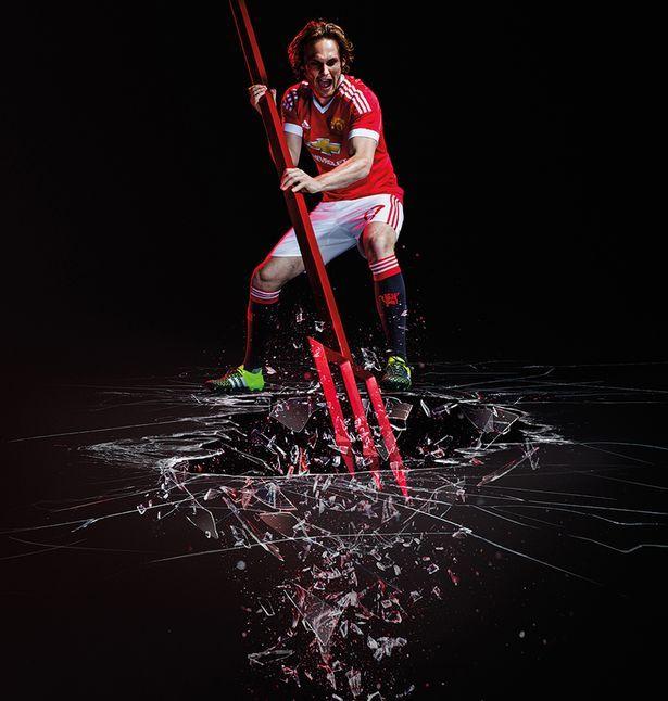 Adidas-Manchester-United-201516-kit-launch.jpg (615×646)