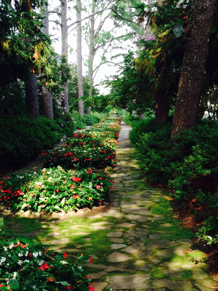 10 best jasmine hill gardens images on pinterest hill - Southern homes and gardens montgomery al ...
