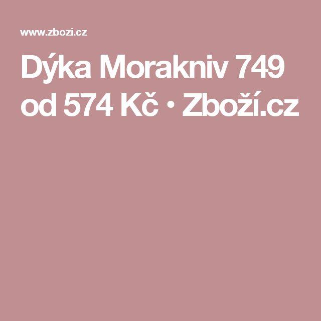 Dýka Morakniv 749  od 574 Kč • Zboží.cz