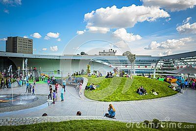 Download this Editorial Stock Image of Promenada Mall Recreation Area, Bucharest, Romania for as low as 0.67 lei. New users enjoy 60% OFF. 23,207,138 high-resolution stock photos and vector illustrations. Image: 40343954