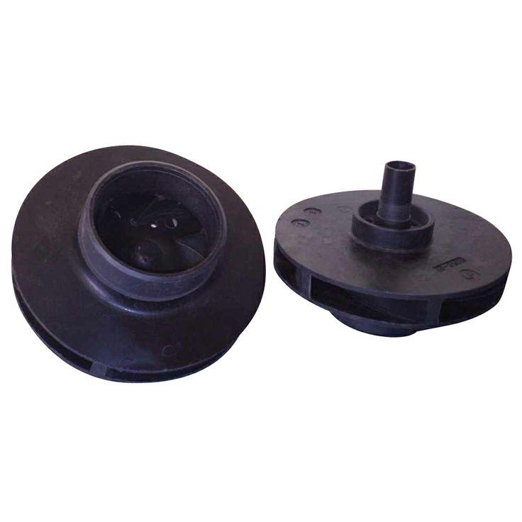 Davey Spa Quip QB, LX, SpaNet Pump 2.5hp Impeller http://spastore.com.au/davey-spa-quip-qb-lx-spanet-pump-2-5hp-impeller/ #pool #spa #spapool #swimspa