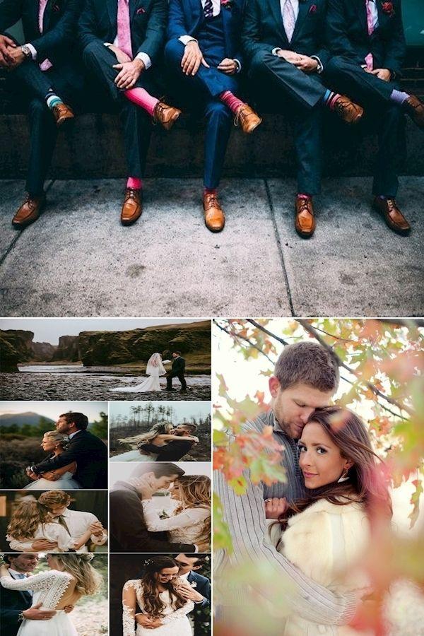 Wedding Camera Wedding Coordinator Photography Senior In 2020 Wedding Camera Sunset Wedding Photos Wedding Photography