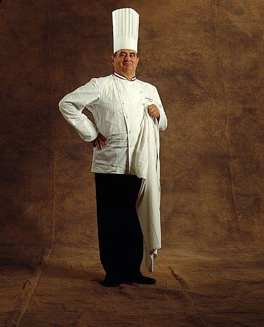 Fond d cran gratuit for Cuisinier 49