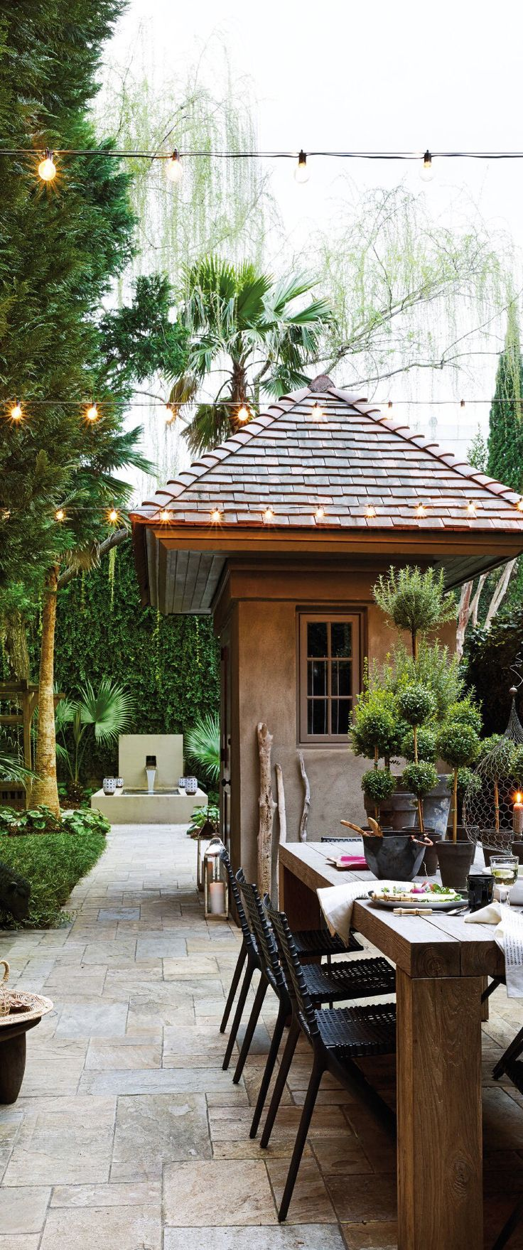 527 best Outdoor Room images on Pinterest | Backyard patio, Outside Backyard Options Other Than Gr on travel options, kitchen options, food options, lighting options, walkway options, roof options, business options, basement options, wall options, grass options,