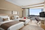 Hilton Pattaya earns TripAdvisor® Certificate of Excellence for the third ... - http://travel-e-store.com/hilton-pattaya-earns-tripadvisor-certificate-of-excellence-for-the-third-2/