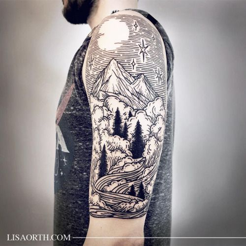 Amato 1680 best tattoo: imagery b&w images on Pinterest | Tattoo ideas  GI42