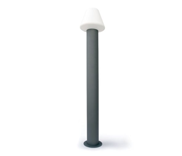 One Light Gradinska Lampa 85sm 67184 An Lamp Home Decor Decor