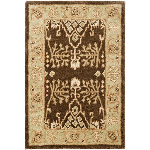 green tree rug 290 best rugs images on pinterest area rugs rug size and joss