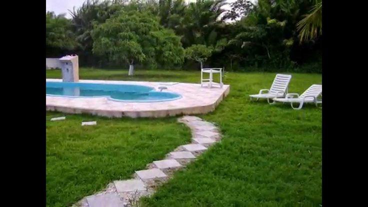 Brasilien Immobilie Nähe Salvador