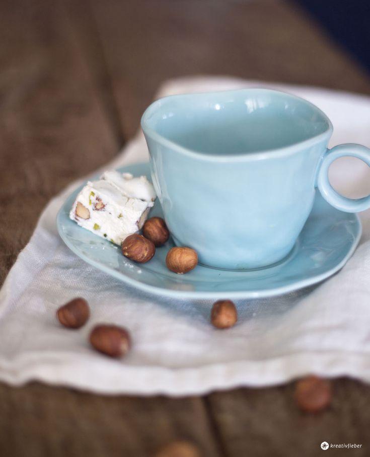 137 besten DIY Geschenke aus der Küche Bilder auf Pinterest ...